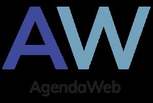 Agenda Web